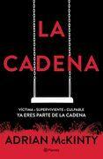 La Cadena (Edición mexicana)