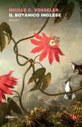 Il botanico inglese