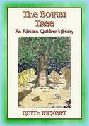 THE BOJABI TREE - An African Folktale
