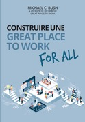 Construire une great place to work for all