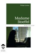 Madame Stoeffel
