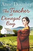 The Teacher at Donegal Bay