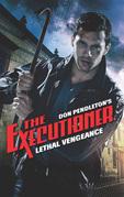 Lethal Vengeance