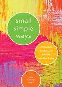Small Simple Ways