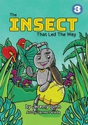 The Insect That Led The Way