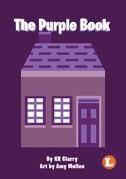 The Purple Book