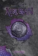 Xerubian - Aath Lan´Tis