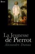 La Jeunesse de Pierrot