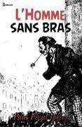 L'Homme Sans Bras