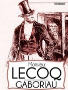 Monsieur Lecoq