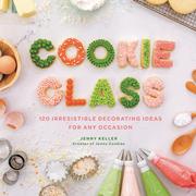 Cookie Class