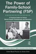 The Power of Partnering Families and Schools