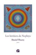 Les héritiers de Nephtys