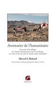 Aventurier de l'humanitaire