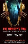 The Monkey's Paw: Resources for the Intrepid Classroom