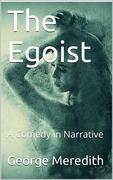 The Egoist: A Comedy in Narrative