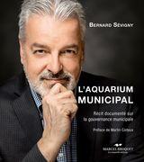 L'aquarium municipal