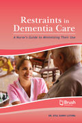 Restraints in Dementia Care