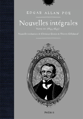 Nouvelles intégrales, tome 3