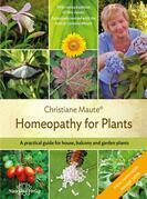 Homeopathy for Plants - Fourth revised edition of this classic. 14th edition