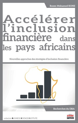 Accélérer l'inclusion financière dans les pays africains