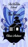The Souza