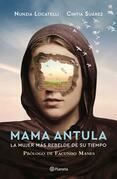 Mama Antula