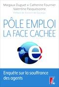 Pôle emploi : la face cachée