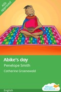 Abike's day