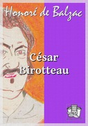 César Birotteau