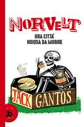 Norvelt