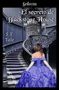 El secreto de Blackstone House