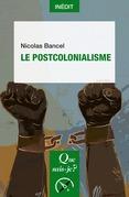 Le postcolonialisme