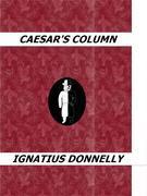 Caesar?s Column