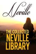 The Collected Neville Library
