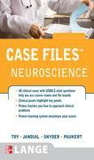 Case Files Neuroscience