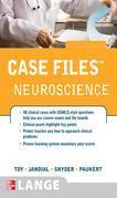 Case Files Neuroscience