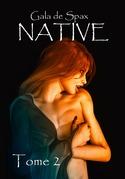 Native 2