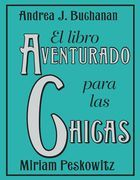 El libro aventurado para las chicas