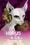 Horus & Cie