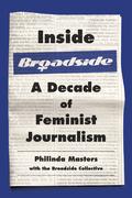 Inside Broadside
