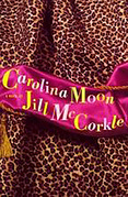 Carolina Moon