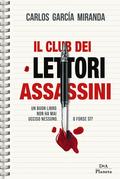 Il club dei lettori assassini