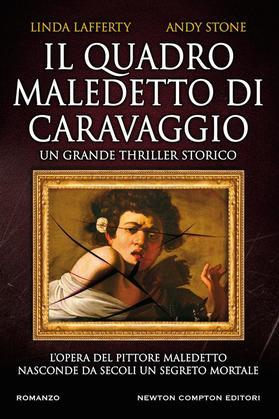 Il quadro maledetto di Caravaggio