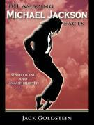 101 Amazing Michael Jackson Facts