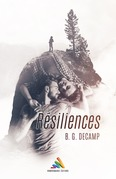 Résiliences - Tome 1