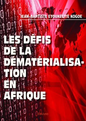Les défis de la dématérialisation en Afrique