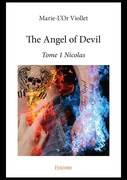 The Angel of Devil - Tome 1 Nicolas