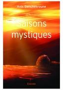 Saisons mystiques