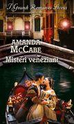 Misteri veneziani